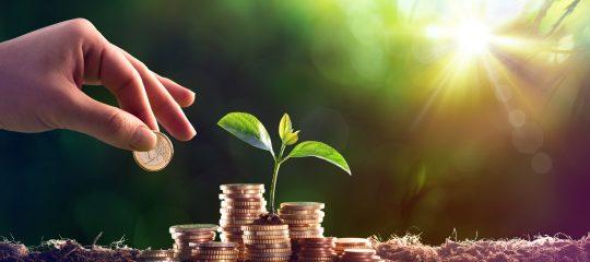 Réaliser des économies d'argent en diminuant les déperditions thermiques